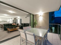 38/35 Buchanan Street, West End, Qld 4101