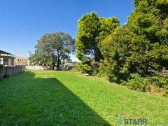 578 Woodville Road, Guildford, NSW 2161