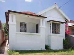 42 matthews Street, Punchbowl, NSW 2196