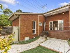 9/7-11 Darcy Street, Doncaster, Vic 3108