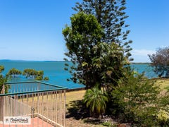 Unit7/2 Paxton Street, Cleveland, Qld 4163