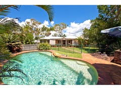 8 Clay Gully Road, Victoria Point, Qld 4165