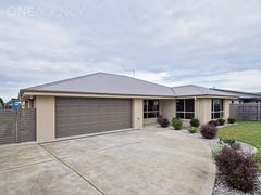 4 Savoy Place, Youngtown, Tas 7249