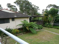 9 Sunlight Parade, Fishing Point, NSW 2283
