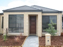 11 Sheffield Green, Greenfields, WA 6210