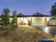 3 Duffy Court, Berwick, Vic 3806