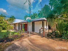 3 Copperfield Crescent, Anula, NT 0812
