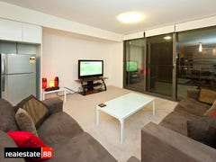 47/143 Adelaide Terrace, East Perth, WA 6004