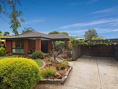 11 Rethel Close, Keilor Downs, Vic 3038