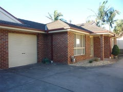 3/14 Eucalyptus Circuit, Warabrook, NSW 2304
