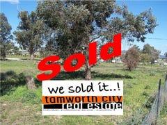 Lot 1 George/Maunders St, Moonbi, NSW 2353