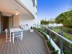 2005/45 Duncan Street, West End, Qld 4101