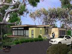 6 & 7,6 Perrin Drive, Low Head, Tas 7253