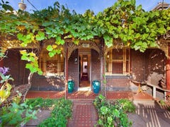 386 Wellington Street, Collingwood, Vic 3066