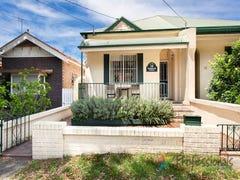 16 Bembridge Street, Carlton, NSW 2218