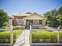 4 Holden Avenue, Woodville West, SA 5011