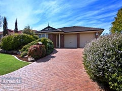 10 Satinwood Close, Greenwith, SA 5125