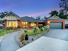 7 Rushmere Court, Langwarrin South, Vic 3911
