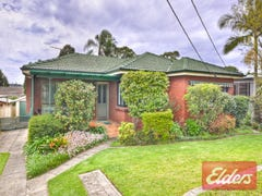 16 Eucalyptus Street, Constitution Hill, NSW 2145
