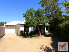 9A Leymar Way, Willetton, WA 6155