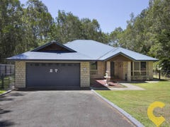 27 Conondale Court, Burpengary, Qld 4505
