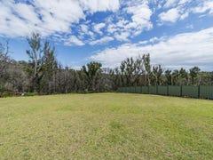 150 Hawkesbury Road, Springwood, NSW 2777