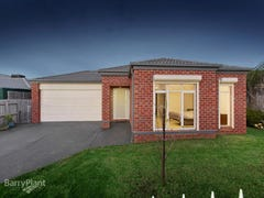 61 Filmer Crescent, Narre Warren South, Vic 3805