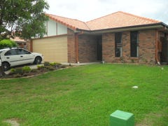 111 Anna Drive, Raceview, Qld 4305
