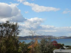 7 Seaview Crescent, Orford, Tas 7190