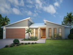 Lot 722 Burke Circle, Parkwater Estate, Cowaramup, WA 6284