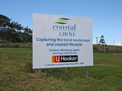 Lot 5 Coastal Grove, Lennox Head, NSW 2478