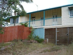 56 Butler Road, Gilldora, Qld 4570