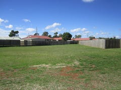 19 Lynne Court, Oakey, Qld 4401