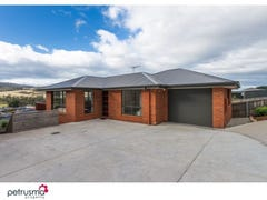2/6 Chaplains Close, Howrah, Tas 7018