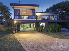 16 River Parade, Barwon Heads, Vic 3227