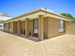 13 Cross Street, Angaston, SA 5353