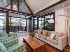 2/14 Bay Street, Byron Bay, NSW 2481
