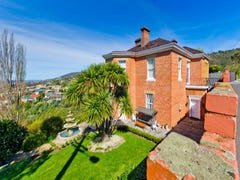 354 Davey Street, South Hobart, Tas 7004