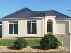 38 Barracoota Crescent, Aldinga Beach, SA 5173