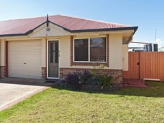 1/29 Ellis  St, Wilsonton, Qld 4350