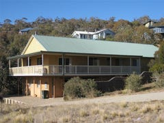 11 Adams Avenue, Jindabyne, NSW 2627