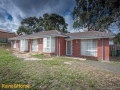 90 Stewarts Lane, Sunbury, Vic 3429
