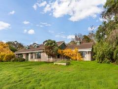 145 Lemins Road, Waurn Ponds, Vic 3216