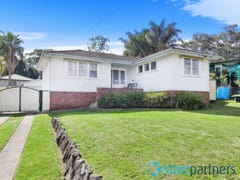 51 Lucena Crescent, Lethbridge Park, NSW 2770