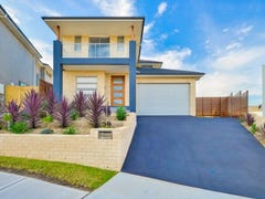 73 Aristida Circuit, Mount Annan, NSW 2567