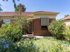 6 Tobruk Avenue, Kilburn, SA 5084