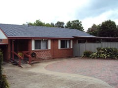 12 Macintyre Place, Charnwood, ACT 2615