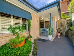 3/31 George Street, East Gosford, NSW 2250