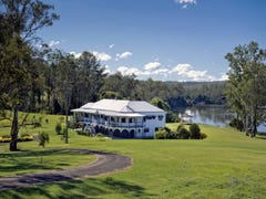 89 Sanders Road, Whiteman Creek, NSW 2460