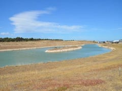 Lot 1424, Blanche Parade, Hindmarsh Island, SA 5214